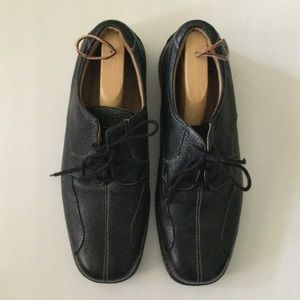 Dockers Pro Style Oxford Shoes by Levi's